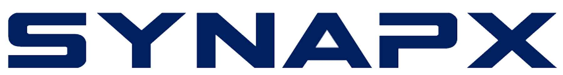 Logo Synapx